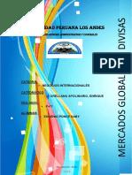348664832-Mercados-Globales-de-Divisas.docx