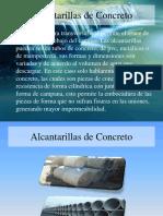 182068902 Alcantarillas de Concreto