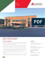 Park House, Blackrock Business Park_17COROFF01416.pdf