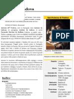 Antonio di Padova.pdf