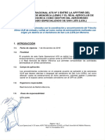 Carta-Operacional-nº-3-ATS-Aeroclub-Menorca-LESL.-Definitivo-Firmado.pdf