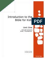 Kids pdf SA
