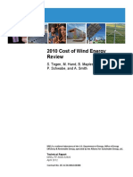 Cost of Wind Energy.pdf