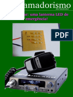 revista14.pdf