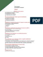 pachet b (1).docx