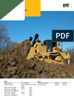 D8T Spanish HSHQ6143-01.pdf