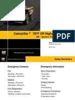 797F_Operator Training Presentation - Shrunk[1]MD