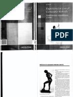 204798824-Experiencias-en-el-concepto-Bobath-2005-pdf.pdf