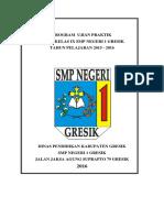 program_ujian_praktik.pdf