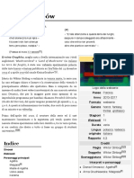Kraina Grzybów.pdf