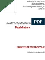 A4b_Tecniche-Costruttive