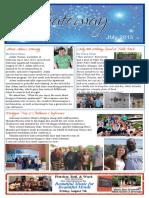 July-2015-PDF-1