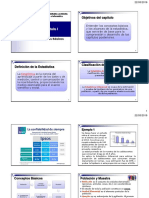 Capitulo_I._Conceptos_Basicos.pdf