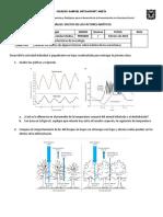 Actividad_3_análisis Efectos de Los Factores Abióticos