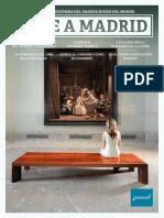 Guida Arte a Madrid (1)