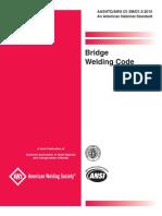 D1.5M-D1.5-2015-PV.pdf