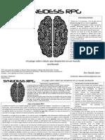 Syneidesis Character Sheet V15