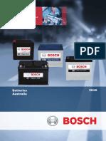 0146 Bosch Batteries Aus Web Ready