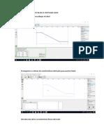 Verificacion Del Factor Fsb en El Software Geo5 - Alfredo Rebaza