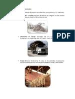 Manejo de materiales.docx