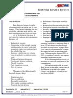 TSB MO 2004-07-02 Fuel Dilution.pdf