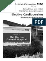 Files\100722electivecardioversion