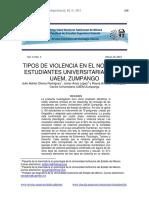 ver pagina 156para operacionalizar.pdf