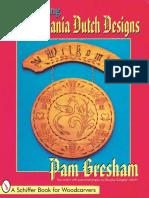 Chip_Carving_Pennsylvania_Dutch_Designs.pdf