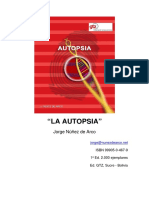Escena-crimen.pdf