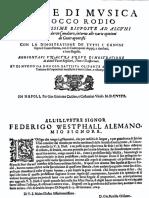 Rodio_Regole_1611.pdf