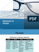 4 Elements-of-Fiction.ppt