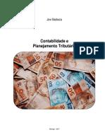 Apostila-Contabilidade-Planejamento-Tributário-2017
