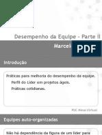 Unidade IV - Desempenho da Equipe - Parte II.pdf