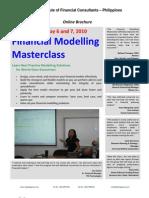 FMMC Online Brochure