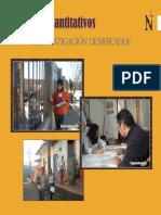 Investigacion de MercadoSESIÓN 5