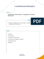 PRO_EAD_07_PDF_2014