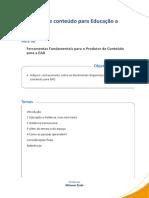 PRO_EAD_08_PDF_2014