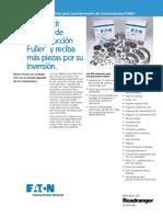 pct_692022