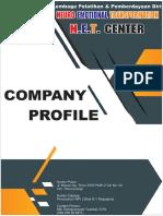 PROFIL LEMBAGA NET CENTER BANYUWANGI.pdf
