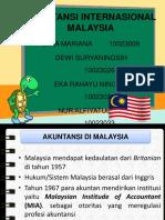 malaysia-ppt.pptx