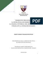 PLAN DE MAKETING PARE DE SUFRIR.pdf