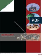 catalogo_behringer_espanol.pdf