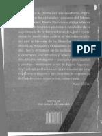Pierre Hadot-Elogio de Socrates-Allia (2004)