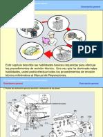 TOYOTA Habilidades Basicas_1