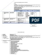 GBPP SAP Pelayanan Publik TOF