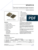 STMicroelectronics-MP34DT01TR-M-datasheet.pdf