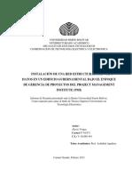 000165440.pdf