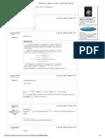 AoPS Forum - n divides 2^(n-1)+1. Find n.pdf
