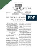 Texto aprobado en Segunda Vuelta Senado.pdf