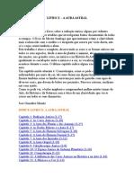 Livro 10-A Aura Astral-Santiago Bovisio